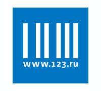 123.ру