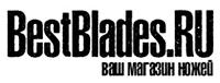 Перейти на официальный сайт Bestblades.ru