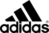 Перейти на официальный сайт Adidas.ru