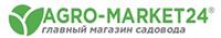 Перейти на официальный сайт Agro-market24.ru