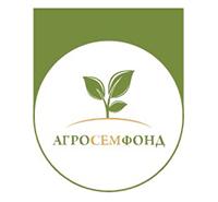 Перейти на официальный сайт Agrosemfond.ru