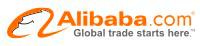 Перейти на официальный сайт Alibaba.com