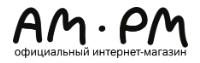 Перейти на официальный сайт Ampm-store.ru