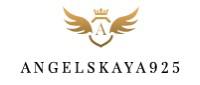 Перейти на официальный сайт Angelskaya925.com