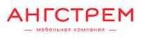 Перейти на официальный сайт Angstrem-mebel.ru