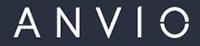 Перейти на официальный сайт Anvio.com