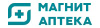 Перейти на официальный сайт Apteka.magnit.ru
