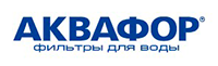 Перейти на официальный сайт Shop.aquaphor.ru
