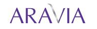 Перейти на официальный сайт Aravia.ru
