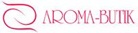 Перейти на официальный сайт aroma-butik