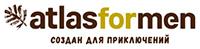 Перейти на официальный сайт Atlasformen.ru