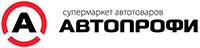 Перейти на официальный сайт Autoprofi.ru
