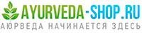 Перейти на официальный сайт Ayurveda-shop.ru