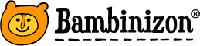 Перейти на официальный сайт Bambinizon.ru