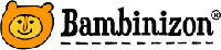Бамбинизон