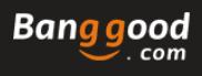 Перейти на официальный сайт Banggood.com