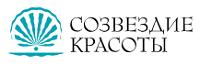 Перейти на официальный сайт Beauty-shop.ru