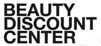 Перейти на официальный сайт Beautydiscount.ru