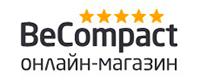 Перейти на официальный сайт Becompact.ru