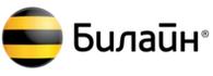 Перейти на официальный сайт Beeline.ru