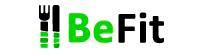 Перейти на официальный сайт Letbefit.ru