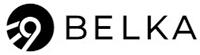 Перейти на официальный сайт Belka.com