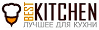 Перейти на официальный сайт Best-kitchen.ru