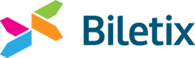 Перейти на официальный сайт Biletix.ru