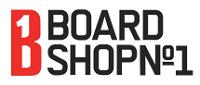 Перейти на официальный сайт Boardshop-1.ru