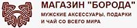 Перейти на официальный сайт Boroda.land