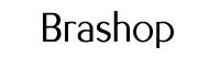 Перейти на официальный сайт Brashop.ru