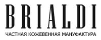 Перейти на официальный сайт Brialdi.ru