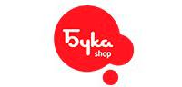 Перейти на официальный сайт Buka.ru