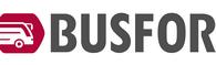 Перейти на официальный сайт Busfor.ru