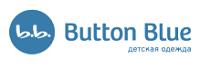 Перейти на официальный сайт Button-blue.com