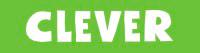 Перейти на официальный сайт Clever-media.ru