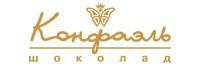 Перейти на официальный сайт Confaelshop.ru