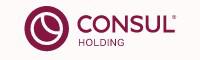 Перейти на официальный сайт Consul-coton.ru