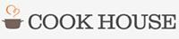 Перейти на официальный сайт Cookhouse.ru
