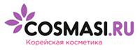 Перейти на официальный сайт Cosmasi.ru