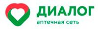 Перейти на официальный сайт Dialog.ru