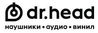 Перейти на официальный сайт Doctorhead.ru