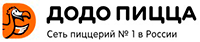 Перейти на официальный сайт Dodopizza.ru