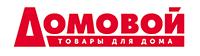 Перейти на официальный сайт Tddomovoy.ru