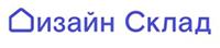 Перейти на официальный сайт Dsklad.ru