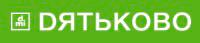 Перейти на официальный сайт Dyatkovo.ru