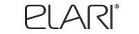 Перейти на официальный сайт Store.elari.net