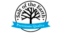 Перейти на официальный сайт Epsom.pro