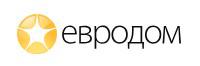 Перейти на официальный сайт Eurodom.ru