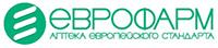 Перейти на официальный сайт Evropharm.ru